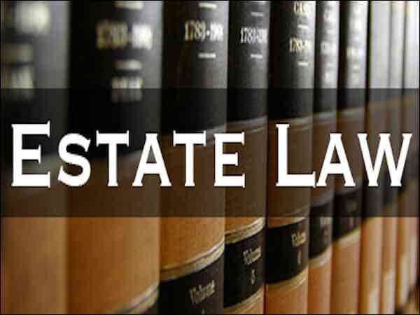 ardmore-pa-estate-law-attorneys-lawyers