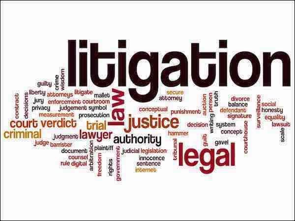 ardmore-pa-estate-litigation-attorneys-lawyers