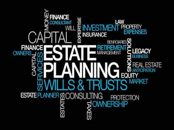 ardmore-pa-estate-planning-attorneys-lawyers