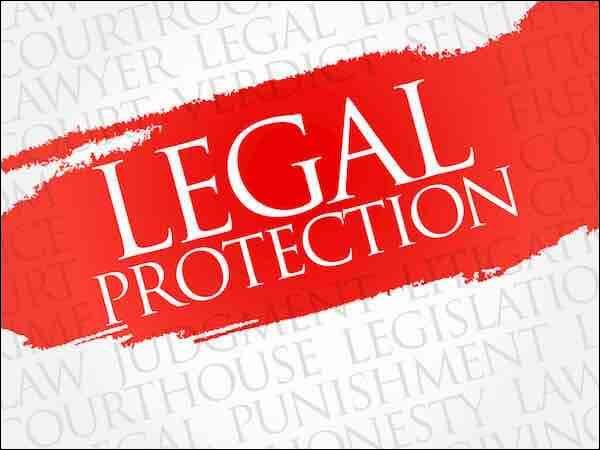 ardmore-pa-guardianships-attorneys-lawyers