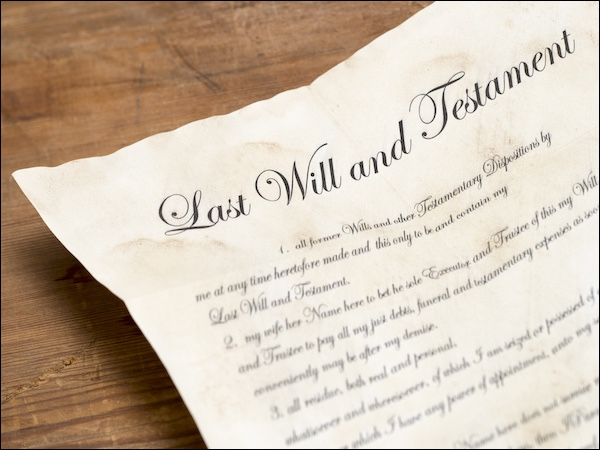 ardmore-pa-last-wills-contests-attorneys-lawyers