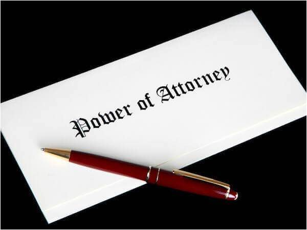 ardmore-pa-powers-of-attorney-attorneys-lawyers