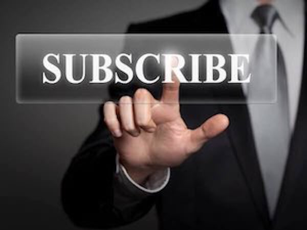 ardmore-pa-probate-attorneys-lawyers-attorneys-subscribe
