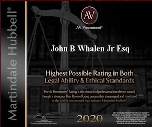ardmore-pa-probate-wills-attorneys-law-firms-john-b-whalen-jr-esq-4-awards