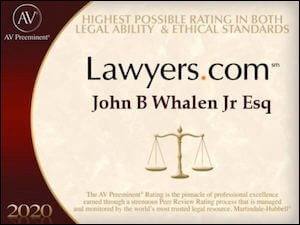 ardmore-pa-probate-wills-attorneys-law-firms-john-b-whalen-jr-esq-5-reviews