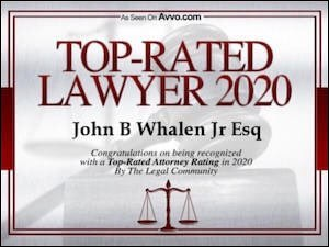 ardmore-pa-probate-wills-attorneys-law-firms-john-b-whalen-jr-esq-7-whalen