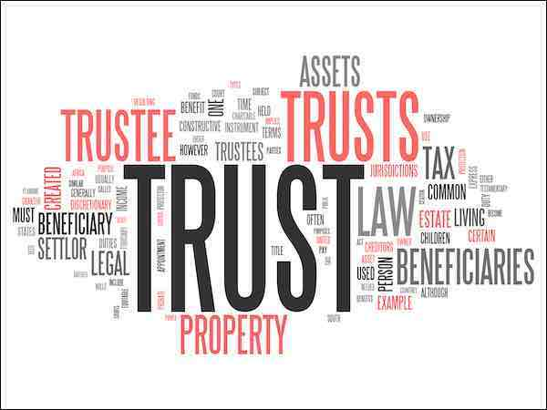 ardmore-pa-trust-attorneys-lawyers