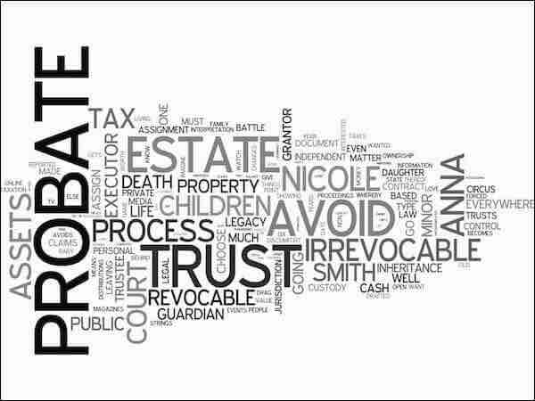 how-do-I-probate-a-will-in-ardmore-pa
