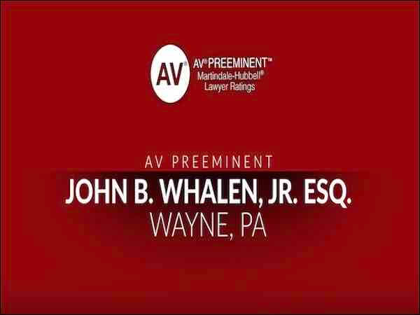 serving-gladwyne-pa-probate-attorneys-lawyers