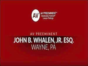 top-best-ardmore-pa-probate_wills_estates_powers_of_attorneys_lawyers_attorneys_law_firms6